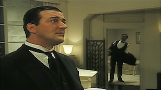 Watch Jeeves and Wooster Season 4 Episode 1 - Return to New York Online
