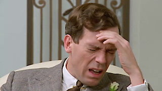Watch Jeeves and Wooster Season 4 Episode 3 - Bridegroom Wanted! Online