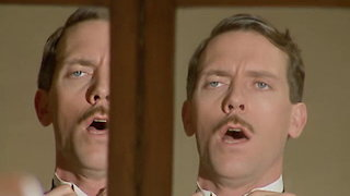 Watch Jeeves and Wooster Season 4 Episode 4 - The Delayed Arrival Online