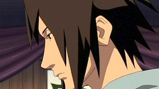 Watch Naruto Shippuden Season 3 Episode 114 - Eye of the