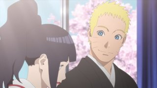 Watch Naruto Shippuden Season 9 Episode 500 - The Message Online