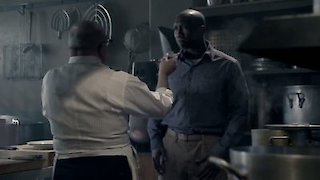 Watch Alcatraz Season 1 Episode 10 - Clarence Montgomery Online