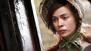 Little Dorrit Season 1 Episode 3