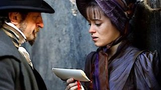 Watch Little Dorrit Season 1 Episode 14 - Episode 14 Online