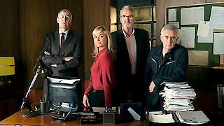 New Tricks Season 12 Episode 10