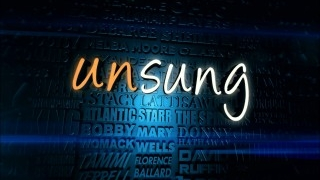 UnSung Season 7 Episode 5