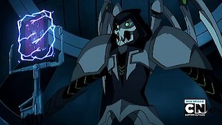Watch ThunderCats (2011) Season 1 Episode 24 - The Soul Sever Online