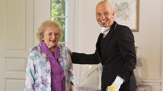 Watch Betty White's Off Their Rockers Season 2 Episode 9 - Episode 9 Online