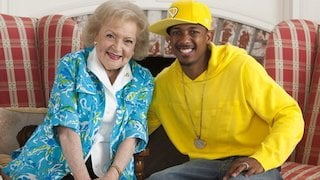 Watch Betty White's Off Their Rockers Season 2 Episode 10 - Episode 10 Online