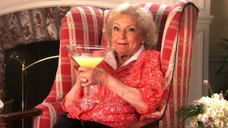 Watch Betty White's Off Their Rockers Season 2 Episode 13 - Episode 13 Online