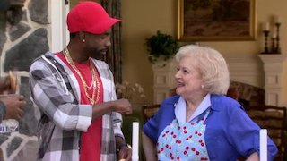 Watch Betty White's Off Their Rockers Season 2 Episode 14 - Episode 14 Online