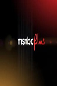 MSNBC Films