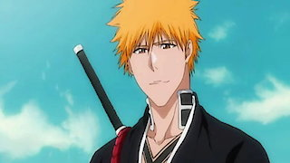 Bleach Season 26 Episode 366