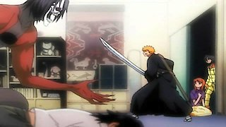 Bleach Season 18 Episode 1
