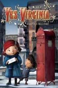 Yes Virginia: The Film [HD]