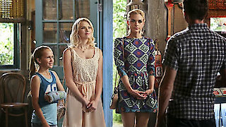 Watch Hart of Dixie Season 4 Episode 7 - The Butterstick Tab Online