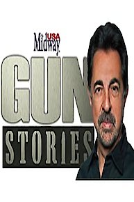 Midway USA's Gun Stories