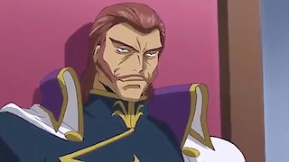Code Geass Season 2 Episode 2
