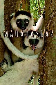 Madagascar [HD]