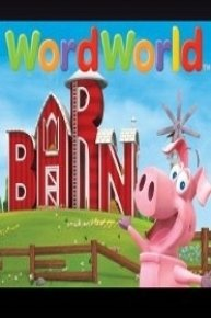 Word World: The Series