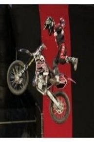 Best of the X Games