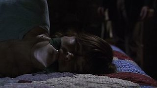 Watch The Dead Zone Season 5 Episode 10 - Into the Heart of Da...Online