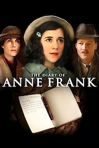The Diary of Anne Frank