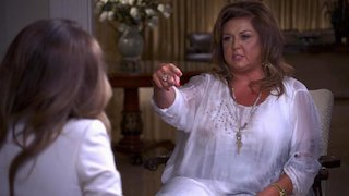 Watch Dance Moms Season 7 Episode 15 - Abby Tells All Exclu... Online