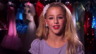 Watch Dance Moms Season 7 Episode 29 - Chloe & Christi's En...Online