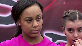 Watch Dance Moms Season 7 Episode 13 - Same Old Frenemies P...Online
