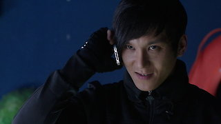 Watch City Hunter Season 1 Episode 18 - Episode 18 Online