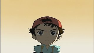 Watch FLCL Season 1 Episode 1 - Fooly Cooly (FLCL) Online