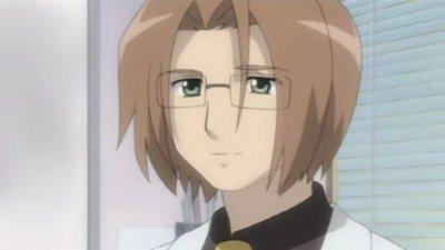 Watch Higurashi No Naku Koro Ni Kai Season 1 Episode 7 Massacre Chapter The Second How To Change Destiny Online Now