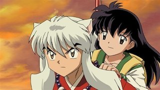 Watch Inuyasha Season 7 Episode 167 - The Bond Between The... Online