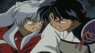 Watch Inuyasha Season 5 Episode 121 Final Battle The Last And