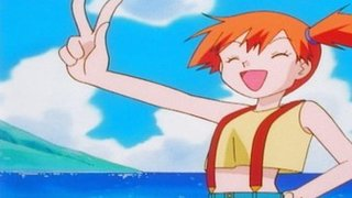 Watch Pokemon Season 2 Episode 36 - Bye Bye Psyduck Online Now