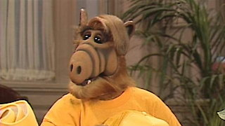 Alf Season 4 Episode 21