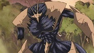Utawarerumono Season 1 Episode 26