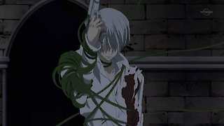 Watch Vampire Knight Season 2 Episode 13 - Vampire's Knight Online