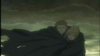 Watch Wolf's Rain Season 1 Episode 27 - Where the Soul Goes Online