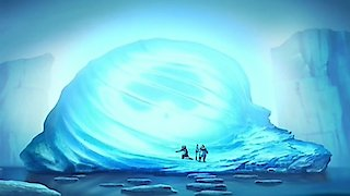Avatar: The Last Airbender Season 1 Episode 1