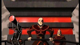 avatar season 2 episode 8 watch online