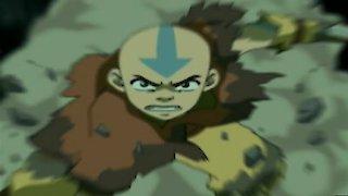 avatar season 2 episode 20 online