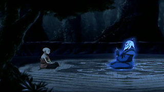 Avatar: The Last Airbender Season 3 Episode 19
