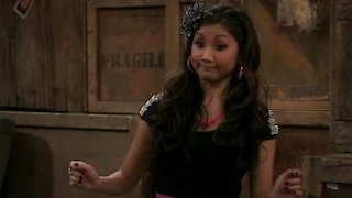 Watch The Suite Life On Deck Online Full Episodes All Seasons Yidio