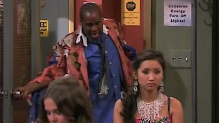 Watch The Suite Life On Deck Online Full Episodes All