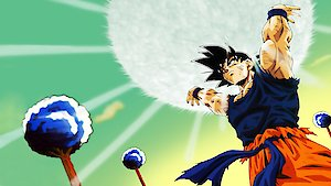 Watch Dragon Ball Z Season 9 Episode 254 -  Online
