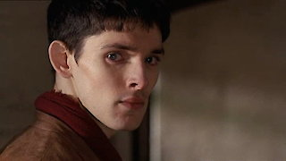 Merlin Season 3 Episode 1