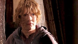 Watch Merlin Season 1 Episode 6 - A Remedy to Cure All Ills