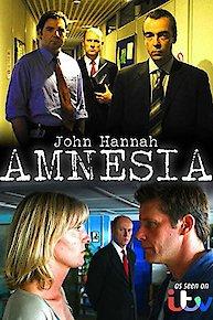 Amnesia (2008)